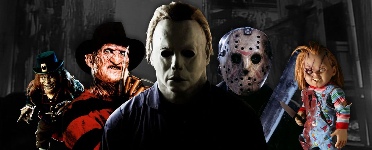 horror_slasher_longform-can-you-guess-these-iconic-80-s-horror-movies ...